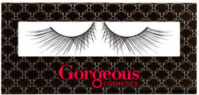 Gorgeous Cosmetics Von Tesse Lashes