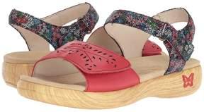 Alegria Jesa Women's Shoes