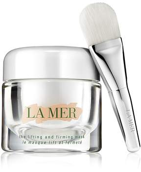 La Mer The Lifting & Firming Mask