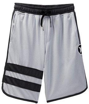 Hurley Block Party Mesh Short (Big Boys)
