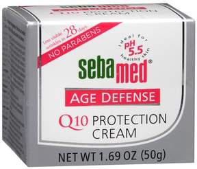 Sebamed Anti-aging Q10 Cream