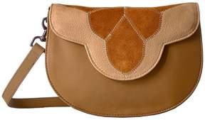 Lucky Brand Sedona Crossbody Cross Body Handbags
