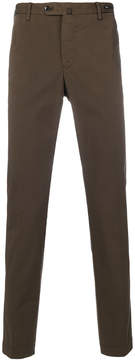 Pt01 chino trousers