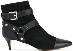 Rebecca Minkoff Saskia boots