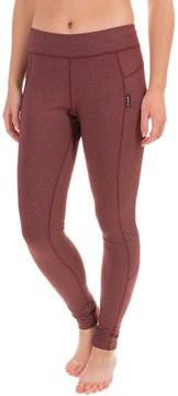 Dakine Larkspur Base Layer Pants (For Women)