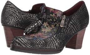 Spring Step L'Artiste by Madalena Women's Shoes