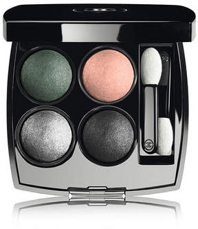 Venetian Eyeshadow Quad