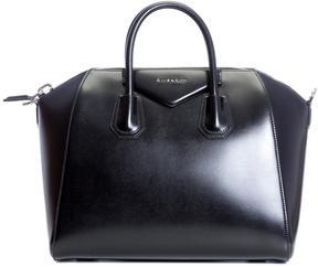Givenchy Handbag Medium Antigona