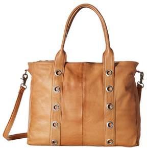 DAY Birger et Mikkelsen & Mood Savannah Satchel Satchel Handbags