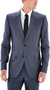 Jf J.Ferrar Slim Fit Suit Jacket