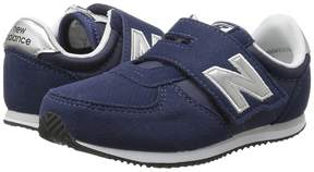 New Balance KV220v1I Boys Shoes