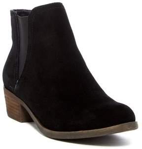 Kensie Garry Ankle Boot