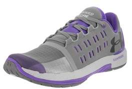 Under Armour Women's Charged Core Training Shoe.