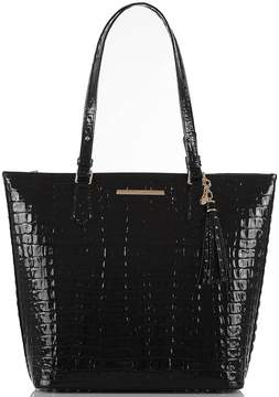 Brahmin La Scala Collection Asher Tote