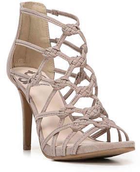 Fergalicious Women's Huntress Sandal