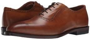 Allen Edmonds Cornwallis Men's Plain Toe Shoes
