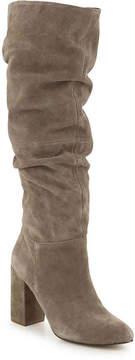 Steve Madden Faola Boot - Women's