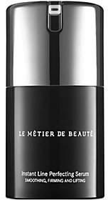LeMetier de Beaute Le Metier de Beaute Instant Line PerfectingSerum