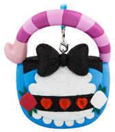 Disney Alice Handbag Ornament