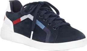 ED Ellen Degeneres Costella Sneaker (Women's)