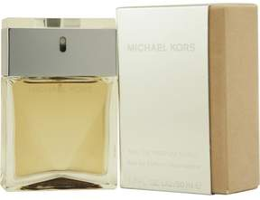 Michael Kors by Michael Kors Eau De Parfum Spray for Women 1.7 oz.