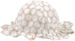La Stupenderia Hats