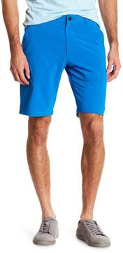 Oakley Stance Boardshorts