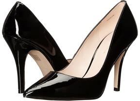 Pelle Moda Vally Women's Shoes