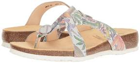 Think! Julia - 80331 Women's Sandals