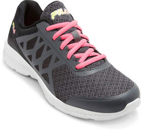 Fila Memory Fraction 3 Womens Running Shoes