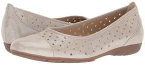 Gabor 84.169 Women's Shoes