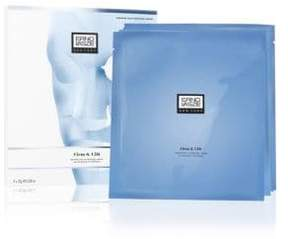 Erno Laszlo Firmarine Hydrogel Mask/Pack of 4