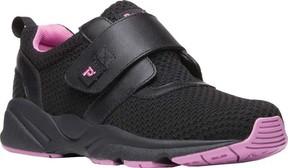 Propet Stability X Hook and Loop Sneaker (Women's)