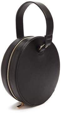 Forever 21 Round Structured Handbag