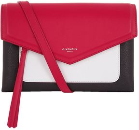 Givenchy Duetto Sport Cross Body Bag