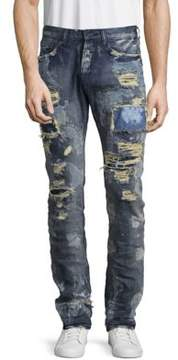 PRPS Open Primary Jeans