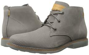 Mark Nason Holford Men's Lace-up Boots