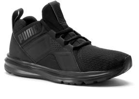 Puma Enzo Jr. Boys' Running Shoes