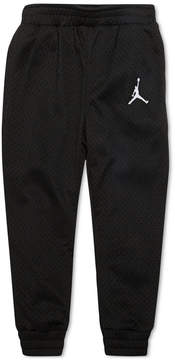Jordan Air Jogger Pants, Big Boys