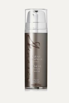 Sarah Chapman Skinesis Ultimate Cleanse, 100ml - Colorless