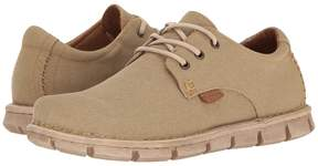 Børn Soledad Men's Lace up casual Shoes