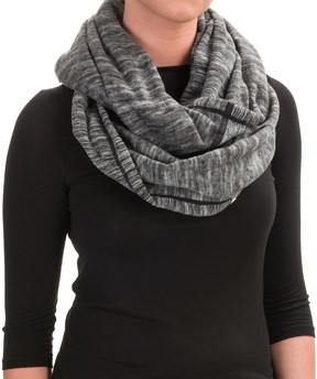 Mountain Hardwear Snowpass Infinity Scarf (For Women)