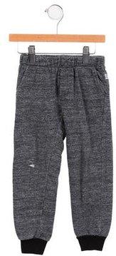 Il Gufo Boys' Sweatpants