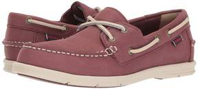 Sebago Litesides Two Eye Women's Shoes