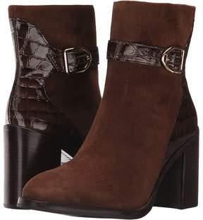 Johnston & Murphy Hope Women's Shoes