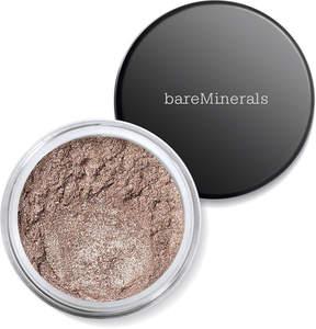 bareMinerals Glimmer Eyeshadow