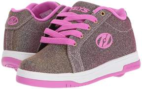 Heelys Split Girls Shoes