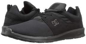 DC Heathrow SE Skate Shoes