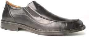 Josef Seibel Men's Douglas 06 Leather Loafers