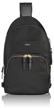 Tumi Voyageur Nadia Convertible Backpack